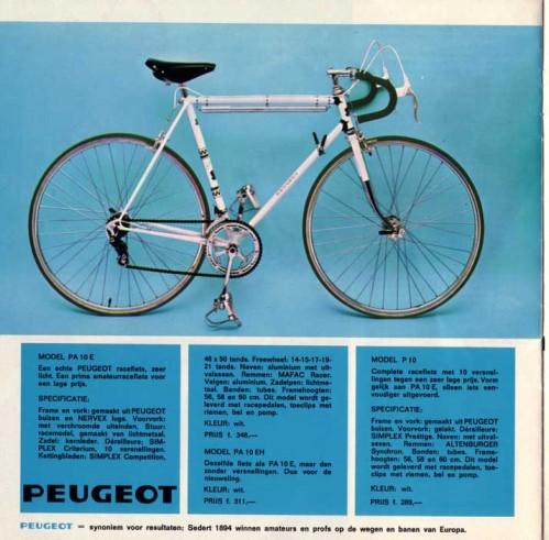 1970_pa10_peugeot